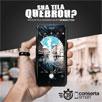 assistencia tecnica de celular em macedônia