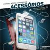 assistencia tecnica de celular em alumínio
