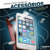 assistencia tecnica de celular em perobal