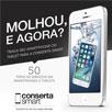 assistencia tecnica de celular em itaporanga-d'ajuda