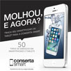assistencia tecnica de celular em carambeí