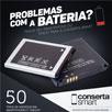assistencia tecnica de celular em carbonita