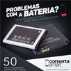 assistencia tecnica de celular em pau-brasil