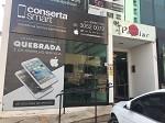 conserto de celular em Corumba