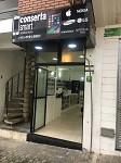 assistencia de celular em BARUERI