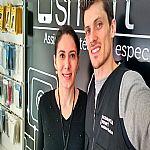 assistencia de celular em Concordia