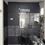 conserto de celular em Canarana