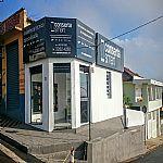 assistencia de celular em Duartina