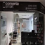 assistencia de celular em Vitoria