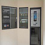conserto de celular em Botucatu