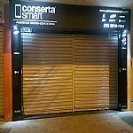 assistencia de celular em CAPELINHA