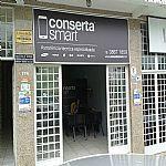 conserto de celular em Jaguariuna