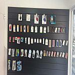 assistencia de celular em Louveira