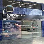 assistencia de celular em Paulista