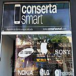 conserto de celular em sertanopolis