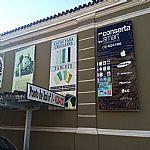 assistencia de celular em Itatiba