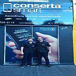 assistencia de celular em OURINHOS