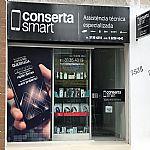 conserto de celular em mossoro