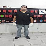 assistencia de celular em taquaritinga