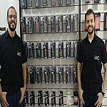 conserto de celular em OURINHOS