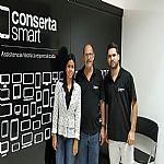 assistencia de celular em TAGUATINGA
