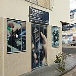 assistencia de celular em BAURU