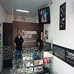 conserto de celular em CAPELINHA