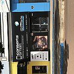 assistencia de celular em CARAZINHO