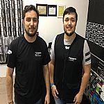 assistencia de celular em DOURADOS