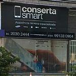conserto de celular em EUSEBIO