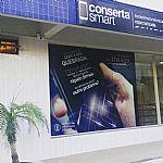 assistencia de celular em Lajeado