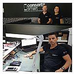 assistencia de celular em BARCARENA