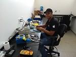 assistencia de celular em Sertaozinho