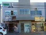 assistencia de celular em UBIRATA
