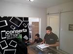 assistencia de celular em Hortolandia