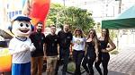 assistencia de celular em sertanopolis