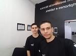 conserto de celular em ITAPEVI