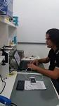 assistencia de celular em Parauapebas