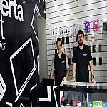 assistencia de celular em Canoas