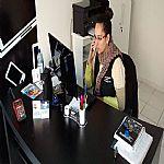 assistencia de celular em MAFRA