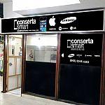 conserto de celular em Londrina