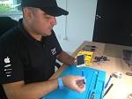 conserto de celular em FLORIANOPOLIS