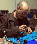 conserto de celular em brasilia