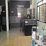 assistencia de celular em Canarana