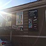 conserto de celular em Itatiba