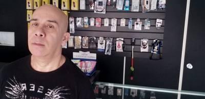 conserto-de-celular-em-palhoça
