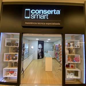 conserto-de-celular-em-mogi-guaçu-boulevard-shopping