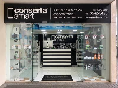 conserto-de-celular-em-brasília-asa-sul