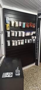 conserto-de-celular-em-tijucas-do-sul