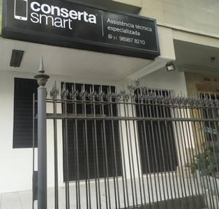 conserto-de-celular-em-rio-de-janeiro-copacabana